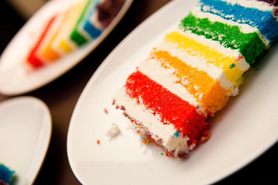 Rainbow-wedding-cake-wedding-reception-photos.full