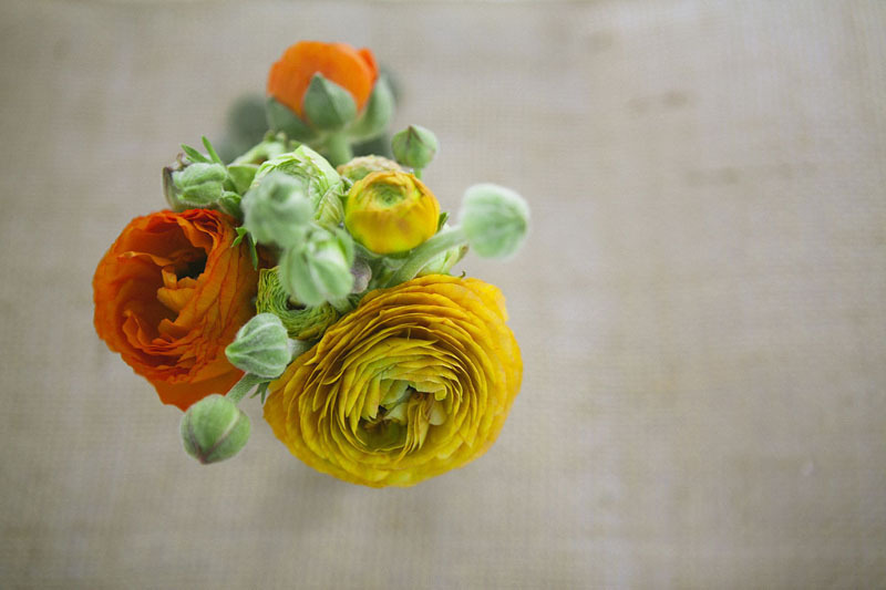 Cinnamon-citrus-wedding-flowers-spring-bridal-bouquet.full