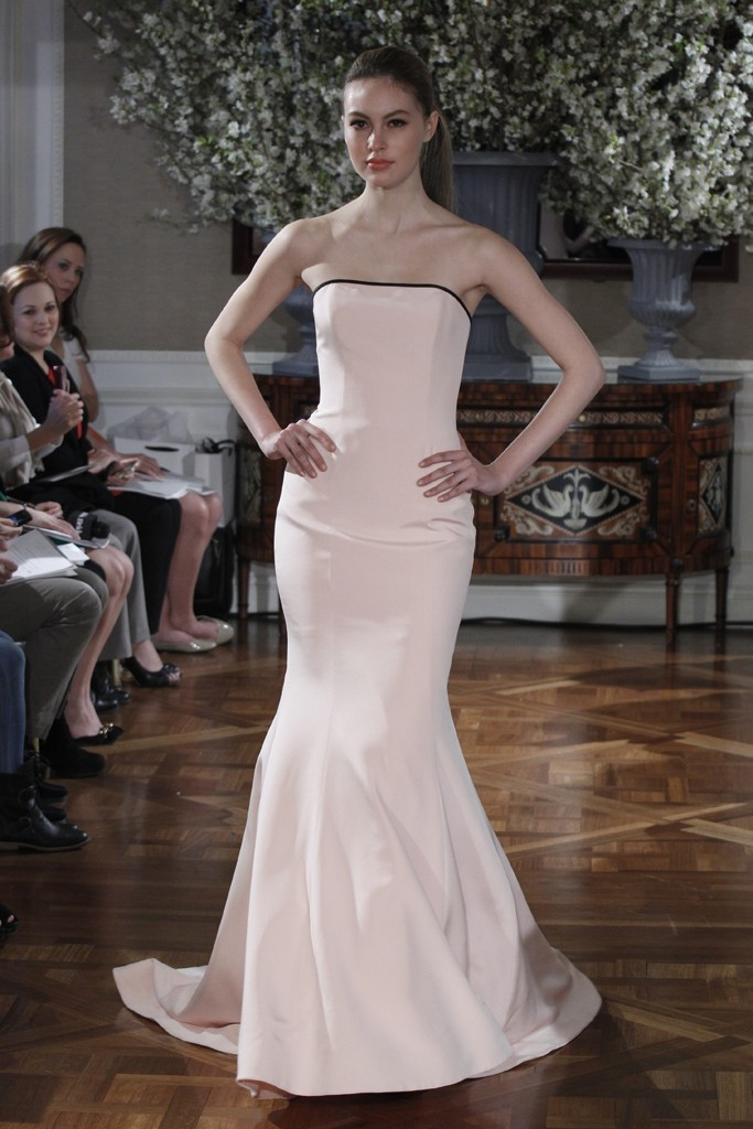 Spring-2013-wedding-dress-collections-romona-keveza-bridal-gown-peach.full