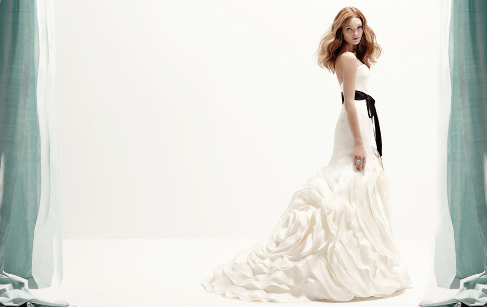 Wedding-dress-by-rivini-timeless-bridal-gowns-1.full