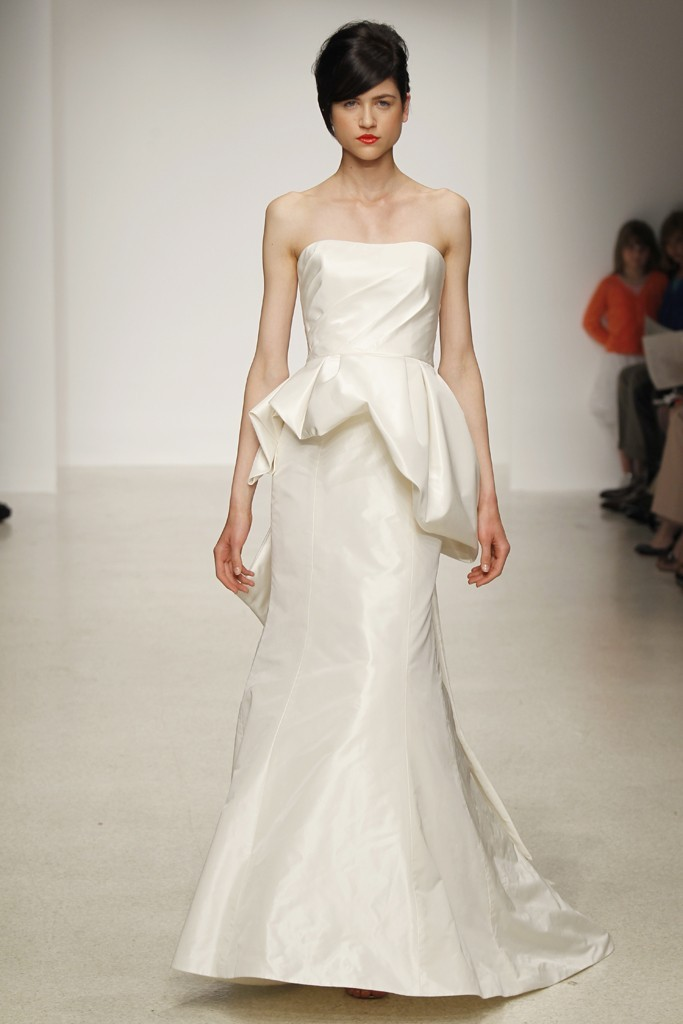 Wedding-dress-by-amsale-spring-2013-bridal-gowns-2.full