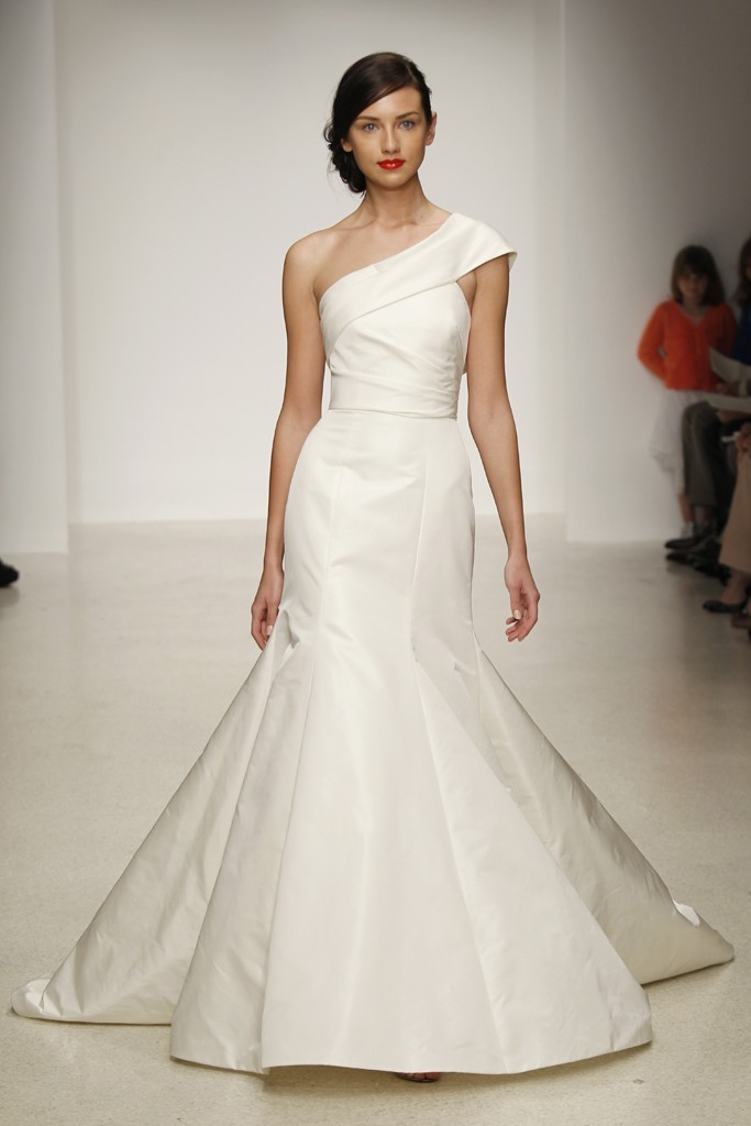 Wedding-dress-by-amsale-spring-2013-bridal-gowns-3.full
