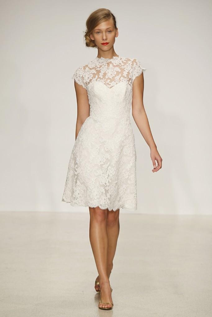 Wedding-dress-by-amsale-spring-2013-bridal-gowns-11.full