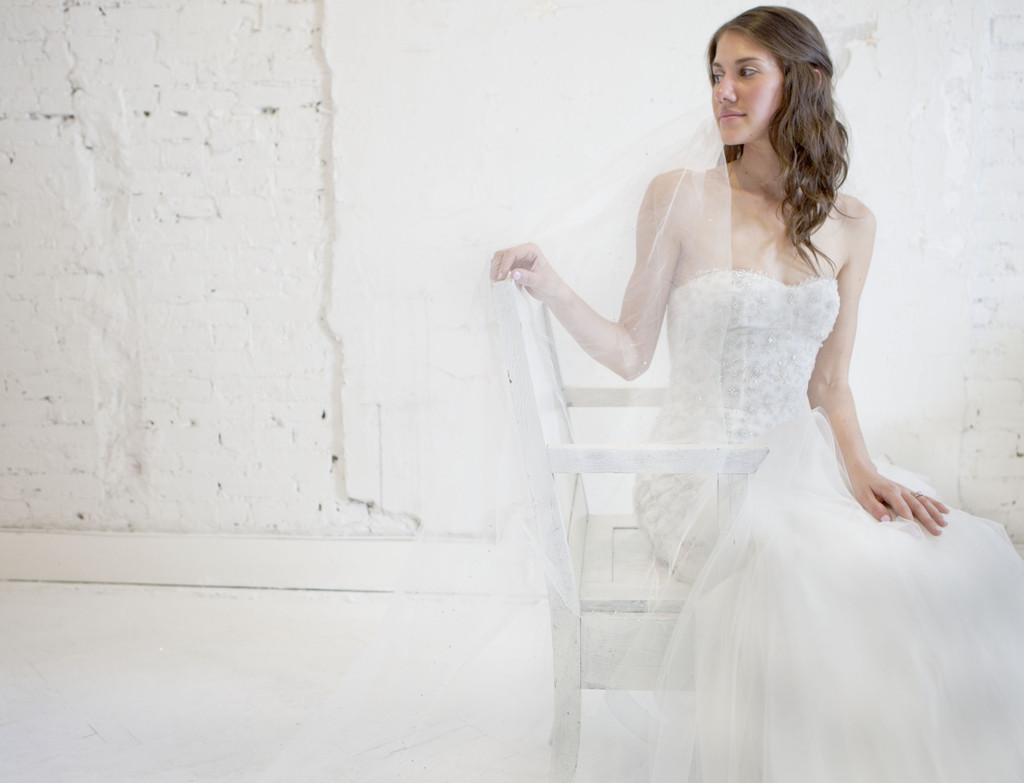 Beaded-monique-lhuillier-wedding-dress-tulle-drop-waist.full