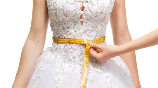 photo of Crazy Things Brides Do: The Feeding Tube Diet