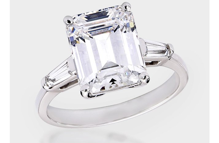 Angelina-jolie-engagement-ring-emerald-cut-diamond-engagement-rings-cz-non-diamond.full