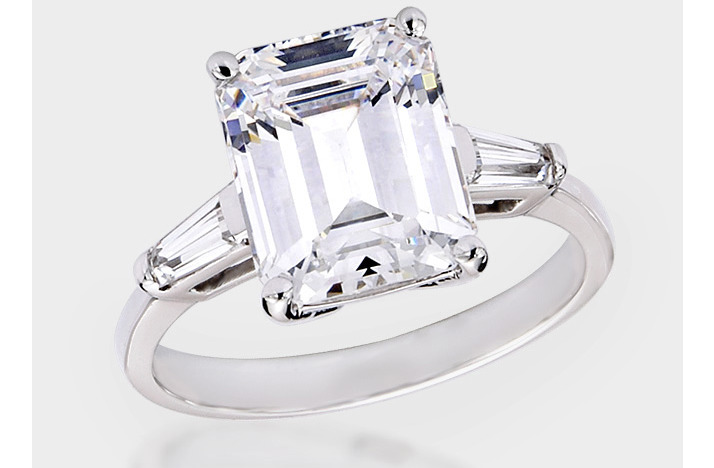 Angelina-jolie-engagement-ring-emerald-cut-diamond-engagement-rings-cz-non-diamond.original