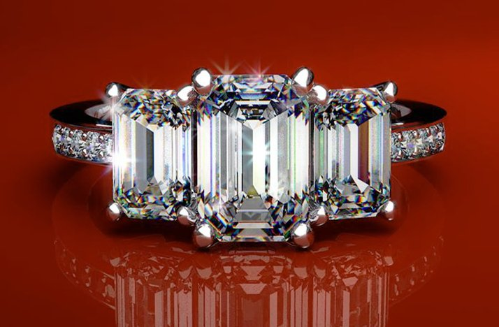 Angelina-jolie-engagement-ring-emerald-cut-diamond-engagement-rings-james-allen.full