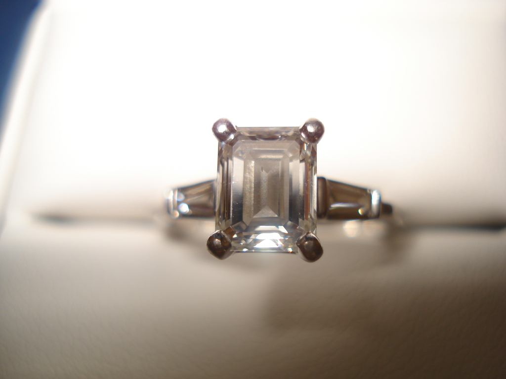 Emerald-cut-engagement-ring.full