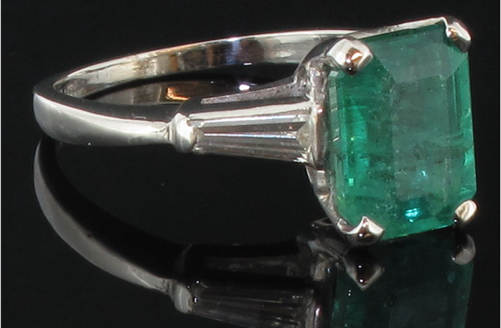 Angelina-jolie-engagement-ring-emerald-cut-diamond-engagement-rings-vintage-emerald-gemstone.original