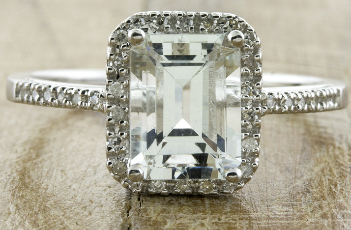 Angelina-jolie-engagement-ring-emerald-cut-diamond-engagement-rings-vintage-ken%252bdana.original
