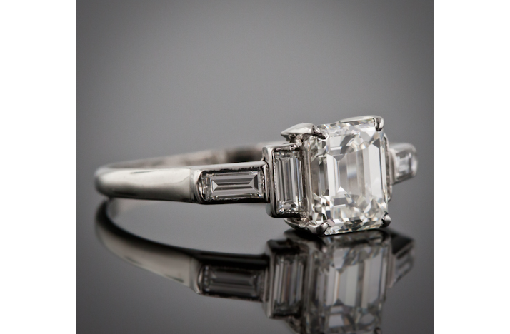 Angelina-jolie-engagement-ring-emerald-cut-diamond-engagement-rings-vintage-5.original