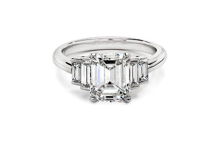Angelina-jolie-engagement-ring-emerald-cut-diamond-engagement-rings-ivanka-trump.full