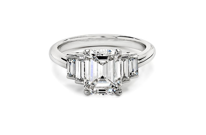Angelina-jolie-engagement-ring-emerald-cut-diamond-engagement-rings-ivanka-trump.original