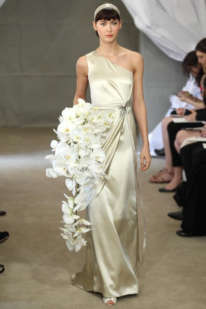 Spring-2013-bridal-gowns-carolina-herrera-wedding-dress-one-shoulder-silver-muted-gold.full