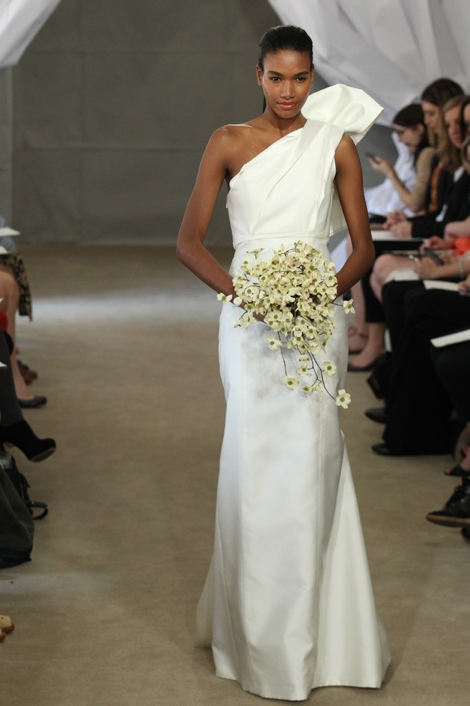 Spring-2013-bridal-gowns-carolina-herrera-wedding-dress-modern-one-shoulder.full