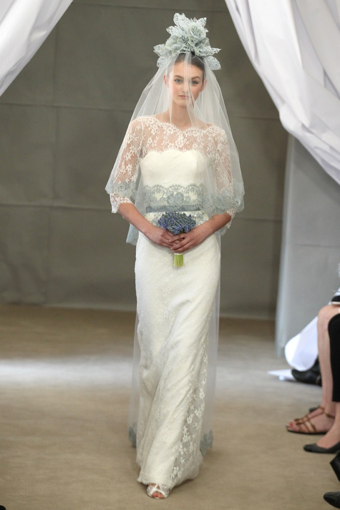Spring-2013-bridal-gowns-carolina-herrera-wedding-dress-lace-sheer-sleeves.original