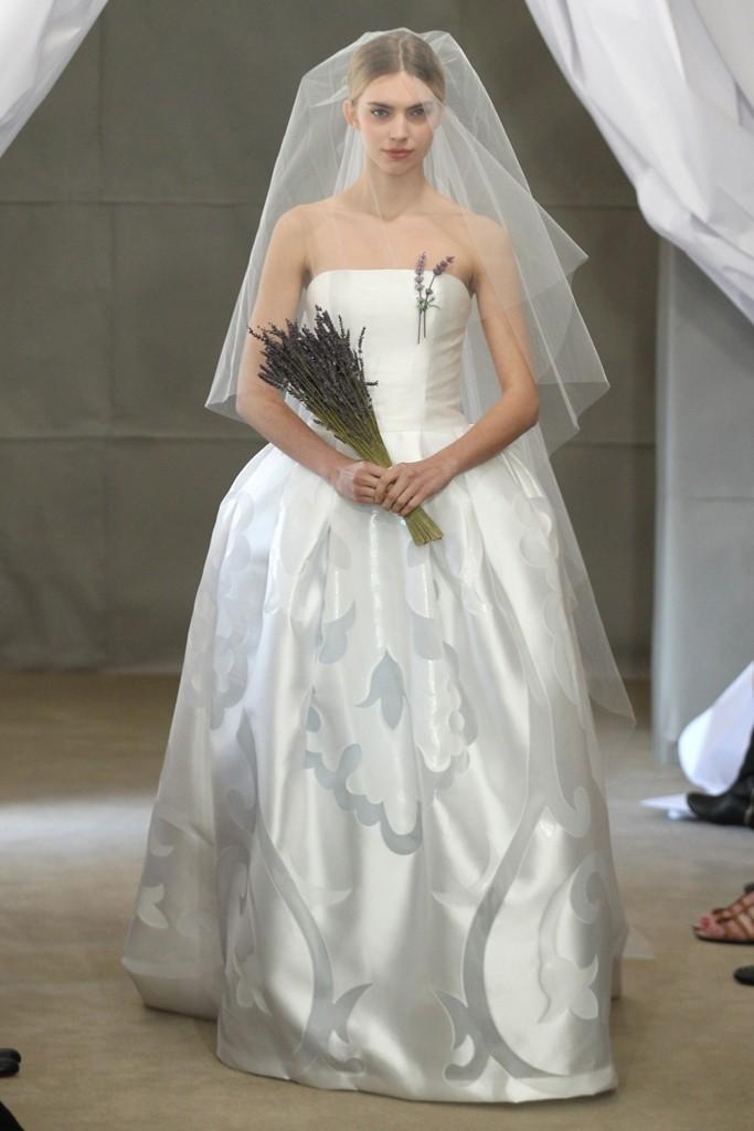 Spring-2013-bridal-gowns-carolina-herrera-wedding-dress-strapless-ballgown-ice-blue-details.full
