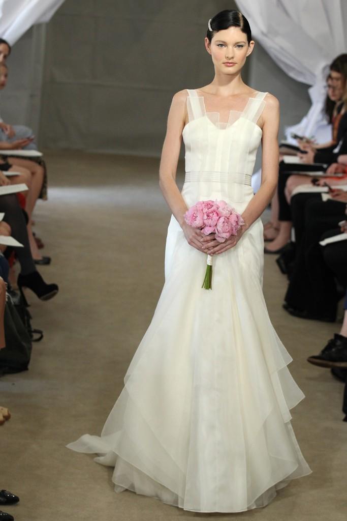 Spring-2013-bridal-gowns-carolina-herrera-wedding-dress-ivory-vintage-inspired-straps.full