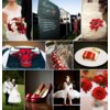 Black-red-white-wedding-inspiration-grooms-cake-chicago-bulls.square