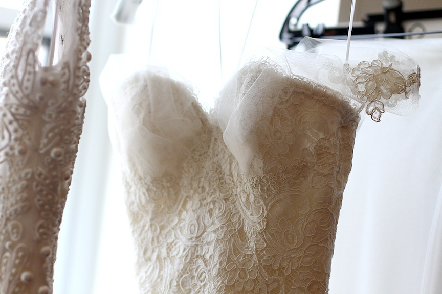 Spring-2013-wedding-dress-oscar-de-la-renta-bridal-gowns-romantic-lace.full