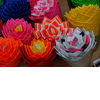 Bright-neon-duct-tape-wedding-flowers.square