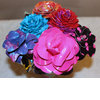 Colorful-duct-tape-wedding-flowers-bridal-bouquet-pink-red-purple-blue.square