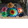 Colorful-duct-tape-wedding-flowers-bridal-bouquet.square