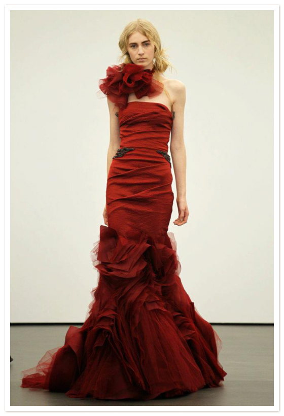 Spring-2012-wedding-dresses-vera-wang-bridal-gown-red-1.full