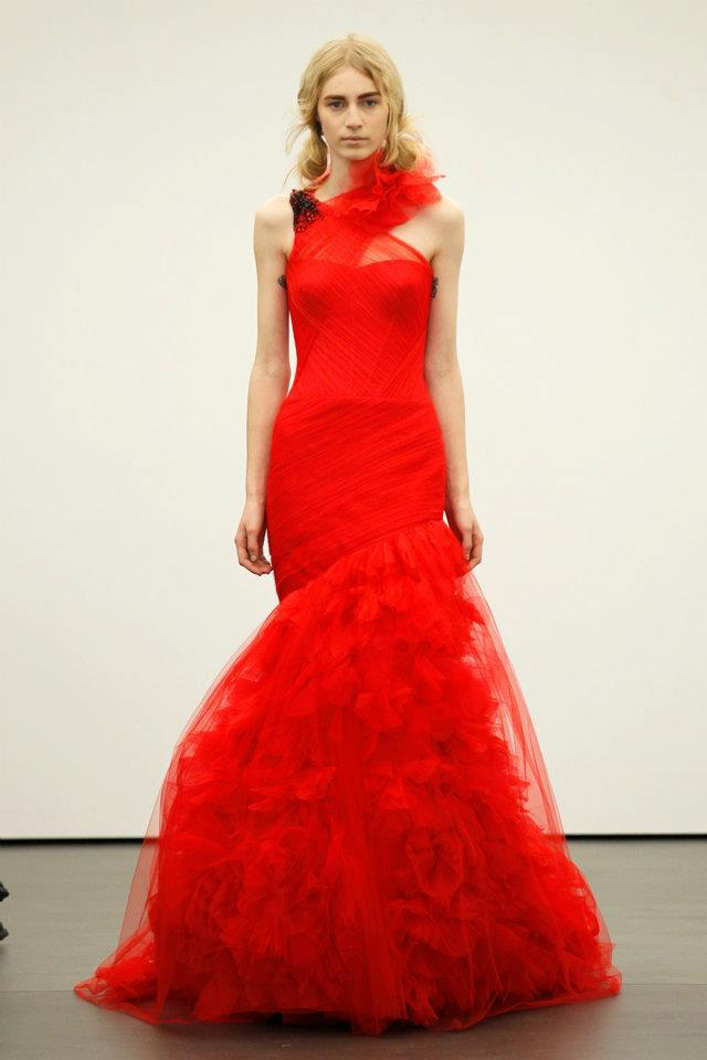 Spring-2012-wedding-dresses-vera-wang-bridal-gown-non-white-dresses-red-2.full