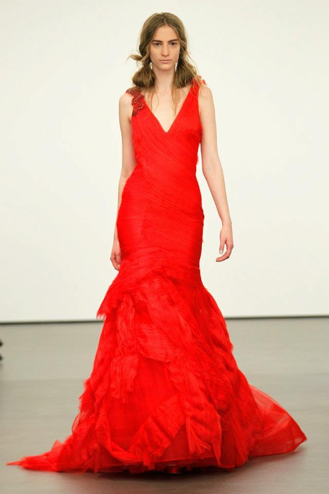 Spring-2012-wedding-dresses-vera-wang-bridal-gown-non-white-dresses-red-8.full