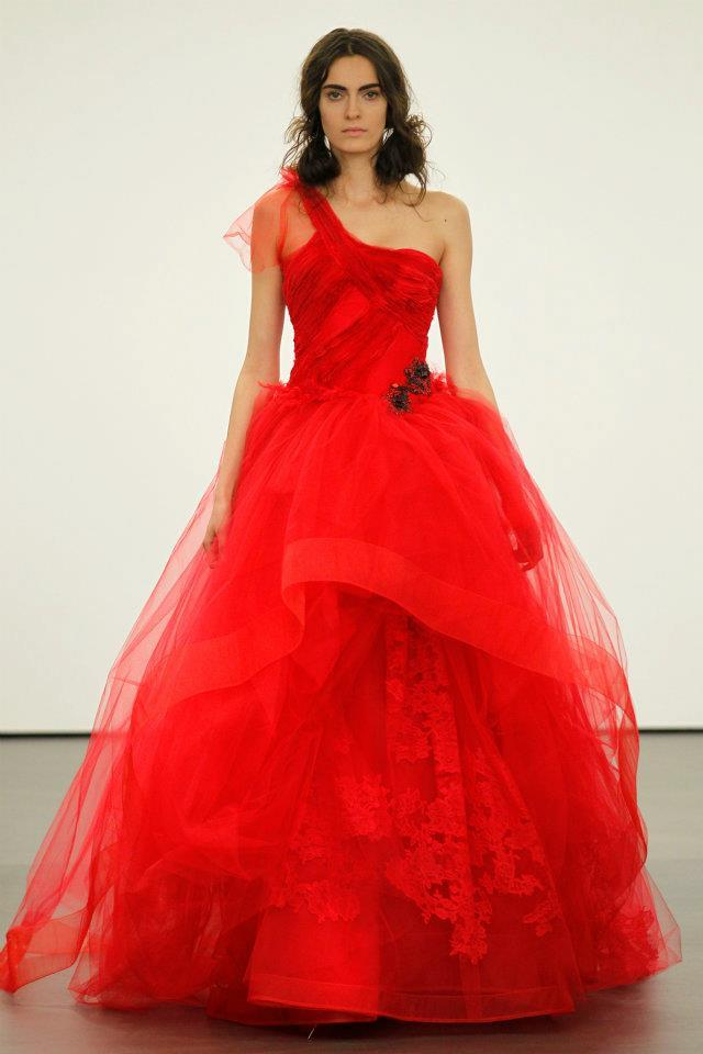 Spring-2012-wedding-dresses-vera-wang-bridal-gown-non-white-dresses-red-10.full