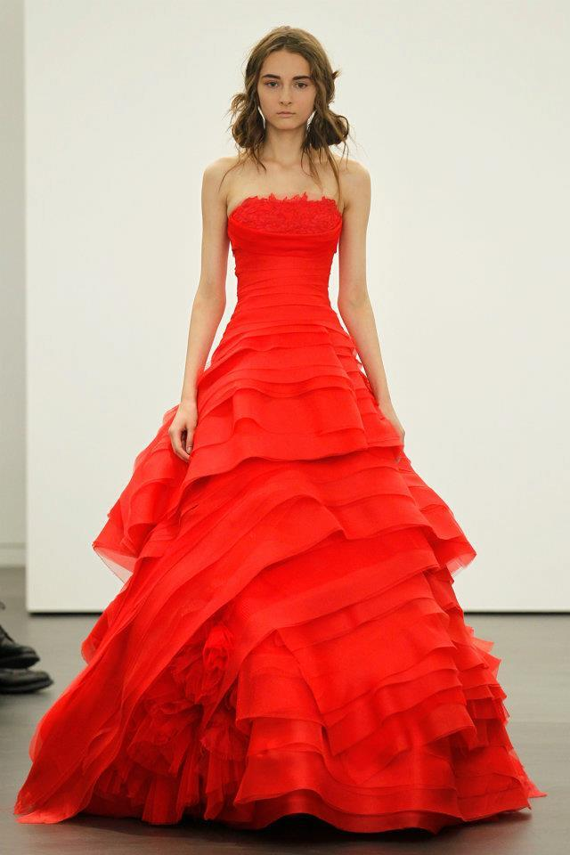 Spring-2012-wedding-dresses-vera-wang-bridal-gown-non-white-dresses-red-15.full