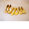 Lemon-yellow-wedding-shoes.square
