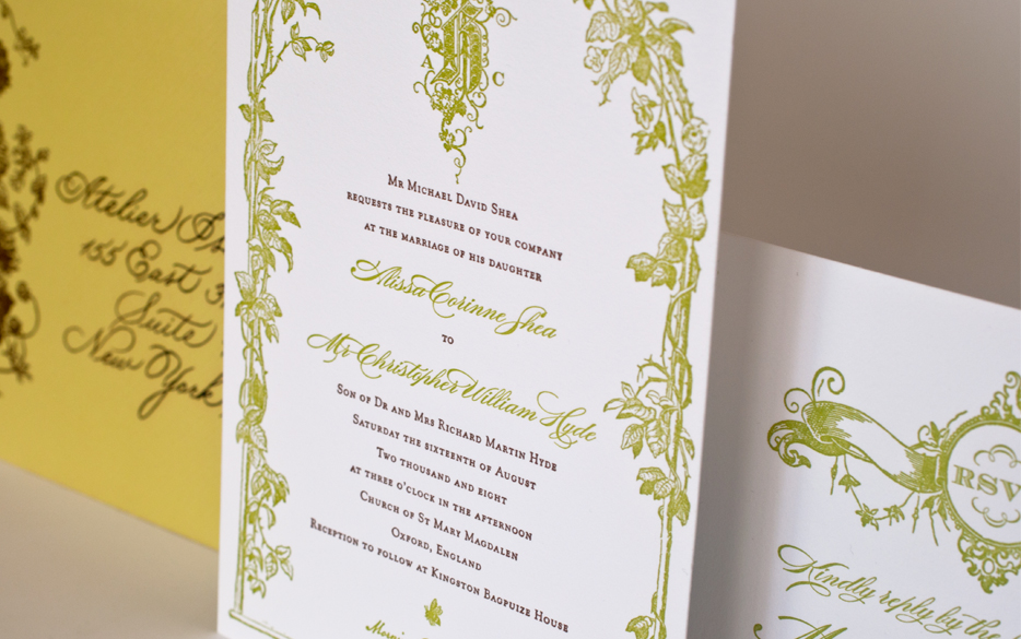 romantic wedding invitation wording romantic wedding invitations