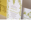 Romantic-wedding-invitations-white-chartreuse-cocoa.square