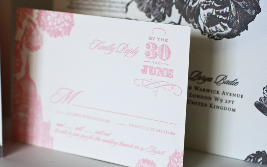 Atelierisabey-wedding-invitations-elegant-wedding-stationery-21.full