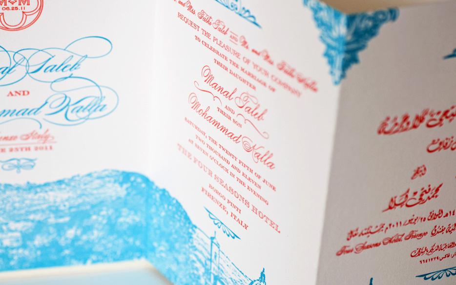 Atelierisabey-wedding-invitations-elegant-wedding-stationery-16.full