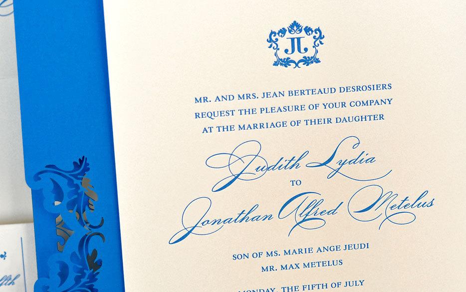 Atelierisabey-wedding-invitations-elegant-wedding-stationery-13.full