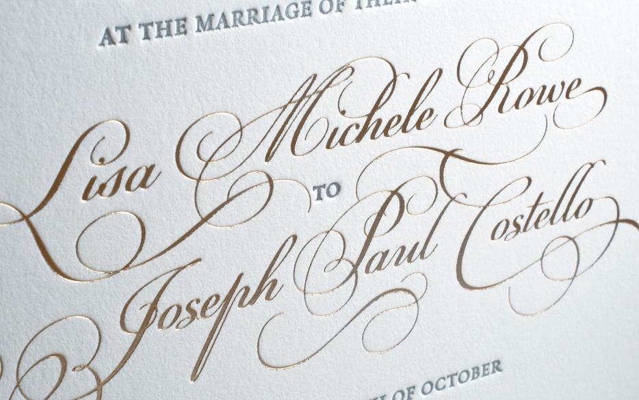 Atelierisabey-wedding-invitations-elegant-wedding-stationery-9.full