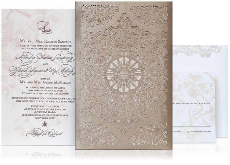 Atelierisabey-wedding-invitations-elegant-wedding-stationery-9.full