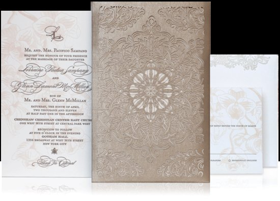 atelierisabey wedding invitations elegant wedding stationery 9