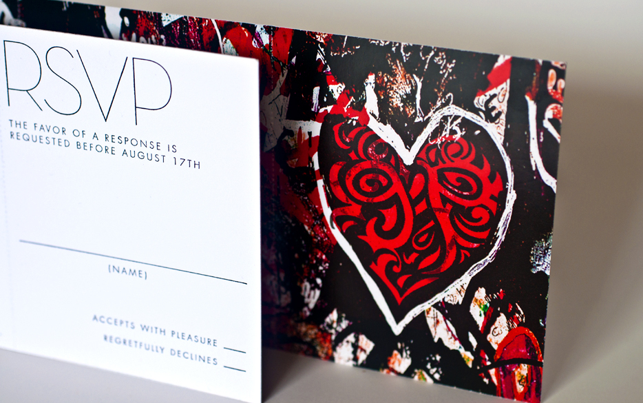 Love-themed-modern-wedding-save-the-date.full