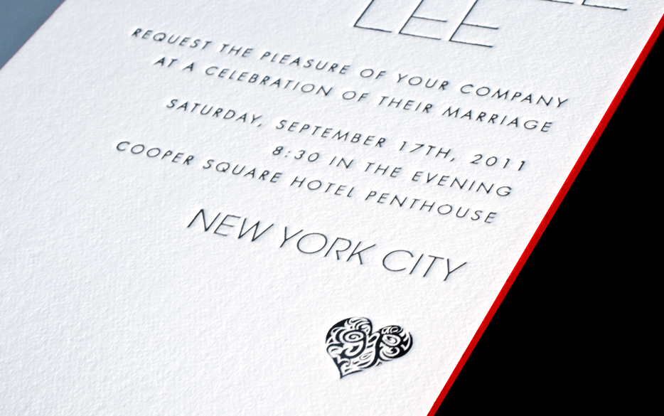 Atelierisabey-wedding-invitations-elegant-wedding-stationery-7.full