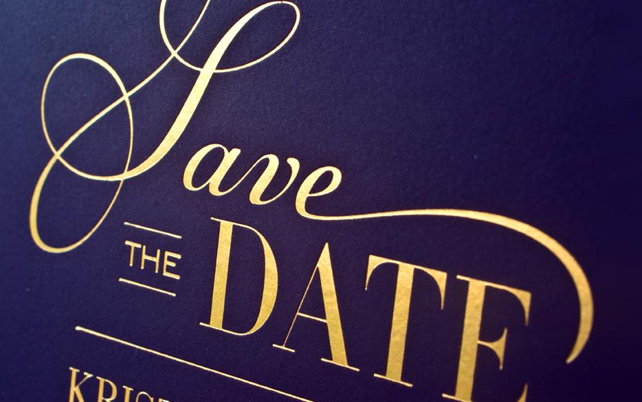 Atelierisabey-wedding-invitations-elegant-wedding-stationery-3.full