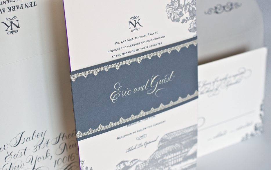Atelierisabey-wedding-invitations-elegant-wedding-stationery-2.original