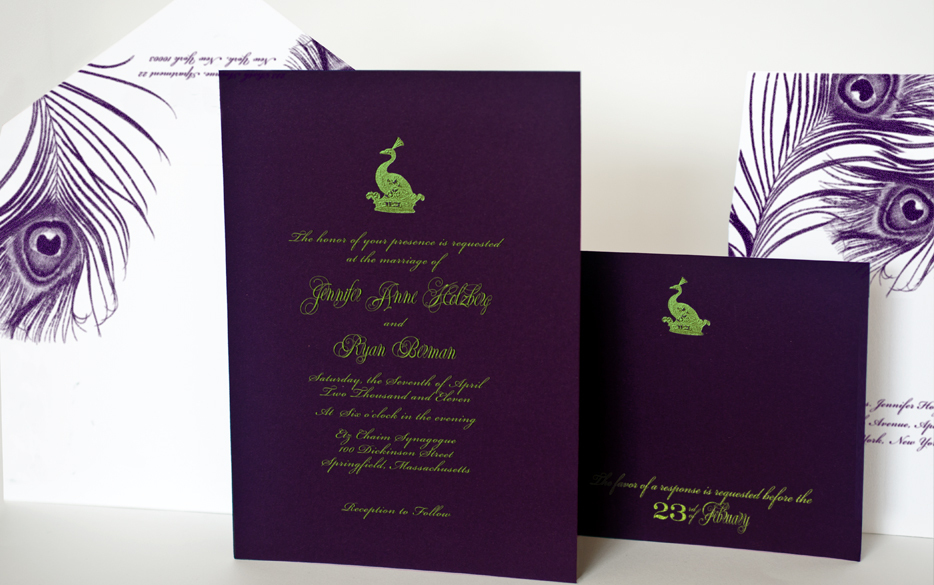 Purple-lime-green-wedding-invitations.full
