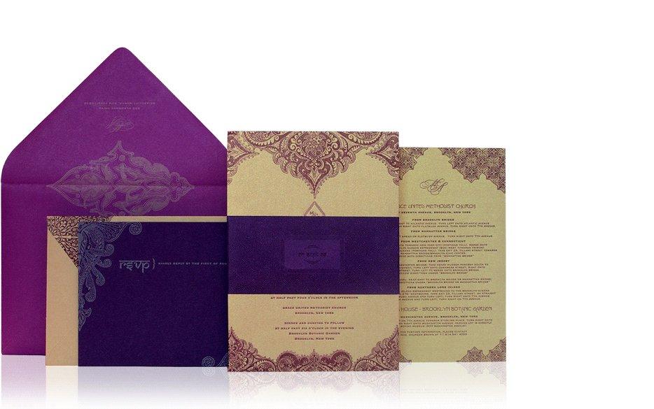 Purple-gold-wedding-invitations-royal.full