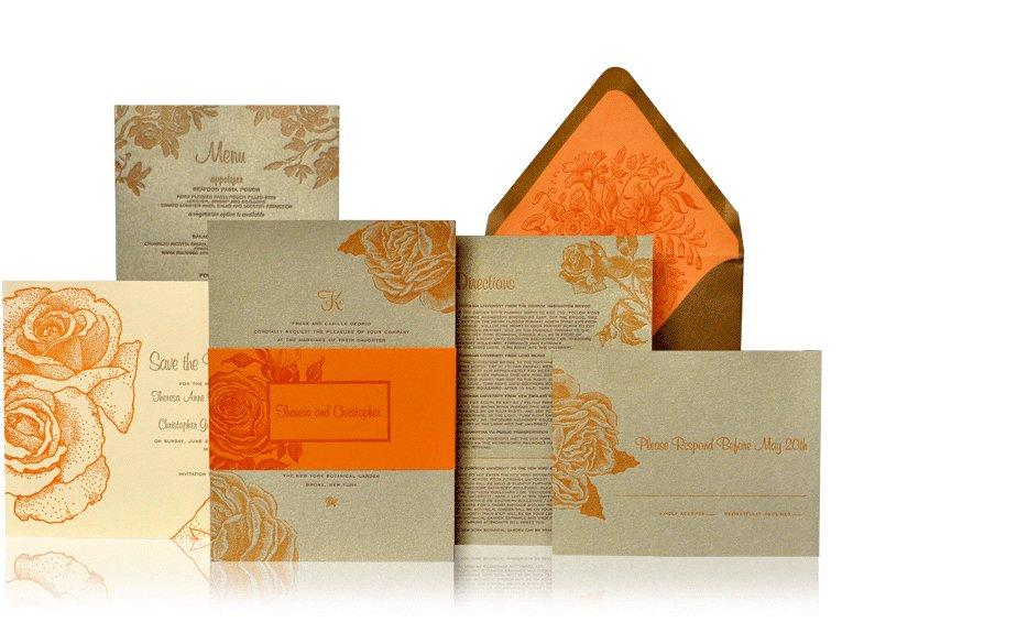 Orange-gold-wedding-invitations-metallic.full