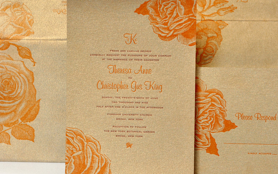 Orange-gold-square-wedding-invitations-3.full